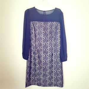 Women Dress ,size 12, S119
